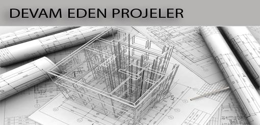 devam_eden_projeler